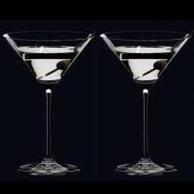 0015305_riedel-vinum-xl-cocktail-martini-glass-set-of-2