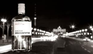 Gin_Brandenburger_Fernsehturm