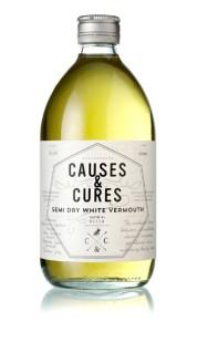 Causes-White-330x592