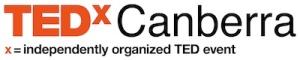 TEDxCanberra_400_72dpi