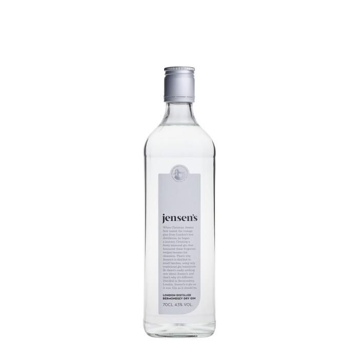 JEN-Berm-Dry-Gin_2048x2048_ac46d229-3cae-422c-bb55-0c93c00786d1