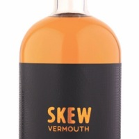Australian Vermouth List