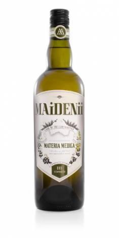 Maidenii_dry-235x470