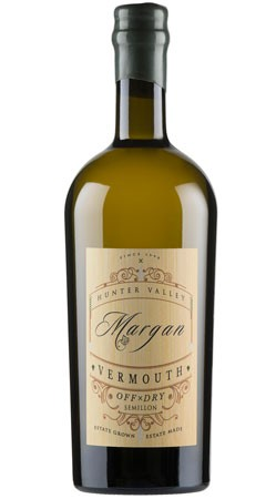 Margan-Vermouth-OFF-X-DRY-Semillon-NV1111