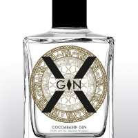 Review: X-Gin