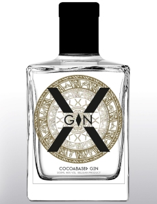 x-gin-bottle