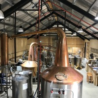 Buying Australian Spirits Online