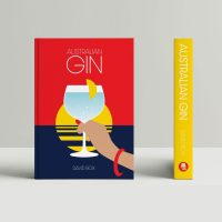 New Australian Gin Book